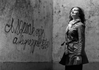 Irina | 2017.
