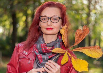 Irina | 2019.