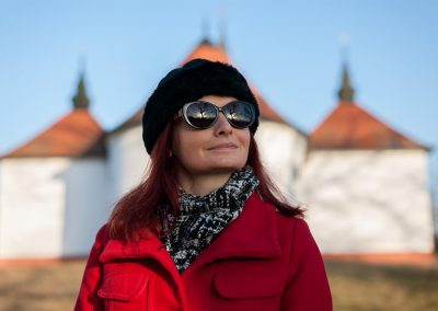 Irina | 2020.